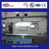 Trichloroethylene Layer CO extruding Physical Foaming Cable Extruding LINE