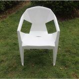 Горячая продажа пластиковый стул сад стулья кресла для отдыха
