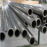 304/409L/201 tubos de acero inoxidable para el coche de metal del silenciador