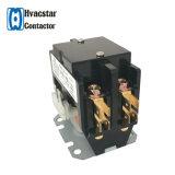 Kontaktgeber des UL-Cer-CSA AC8a 30A 2 Pole 24V mit gute Leistungs-Ausgangs-Wechselstrom-Kontaktgeber