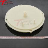 Китай на заводе Custom АБС/PC/PMMA пластиковые ЭБУ системы впрыска