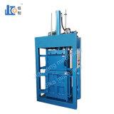 Le VES30-6040/Fd Ce, SGS, certifiée ISO Presse hydraulique à haut rendement