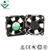35*35*10mm Gebrauch für Luft Cooilng Ventilator-Mikroventilator-Cer des Befeuchter-5V 12V axialer, RoHS Bescheinigung