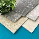 Итальянский концепции строительства керамические плитки на полу плитка (тер602-коричневого цвета)