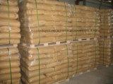 La fumée de moustique enroule la cellulose de Carboxymethl de sodium de poudre de CMC