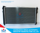 Auto/radiador de coche para Mazda MX6' 93-96 ge 626V4