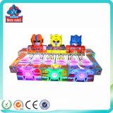 De binnen Machine van het Spel van de Piano van de Jonge geitjes van de Verkoop van de Arcade Magische