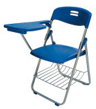 Sf-32f 회의실 사무실 백지장을%s 가진 접히는 훈련 의자