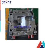 Modelagem por injeção plástica da peça sobresselente da máquina de lavar