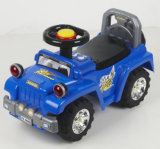 Горячая езда детей автомобиля игрушки младенца автомобиля малышей сбываний на автомобиле с сертификатом Ce