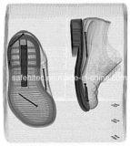 Röntgenstrahl-Kleinsendung-und Paket-Metallinspektion für Schuhe SA5030A