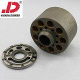 El VPH140 Bomba hidráulica de piezas de repuesto Piezas de la excavadora (PC300/350/360-7)