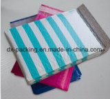 E-Commerce de vêtements sacs sac d'emballage de l'emballage.