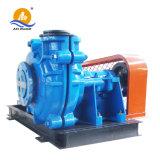 Les résidus miniers de stimuler le lisier de la pompe haute pression