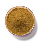 Высокое качество железа оксид желтый пигмент Внутренних Дел ПВХ стеновые панели