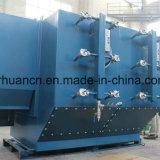 Machine van de Collector van de Trekker van het Stof van 100% de Nieuwe Industriële