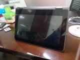 """11.6 """" Yoga-Typ 360 drehender Laptop/Tablette 2 in 1, ursprüngliche Marke, Vierradantriebwagen-Kerne nur $120.00 des Pentium-M oben"""