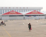 في الهواء الطلق حزب السطح خيمة خيمة الحدث المعرض للبيع
