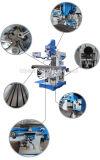 Zx6350za vertikale Bohrung und Fräsmaschine-Preis