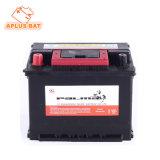 In het groot Mf van het Onderhoud van het Lood Zure Vrije Beginnende Batterij 55414 DIN54ah van de Auto