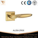 باب جهاز ألومنيوم مقبض [لوندري رووم] باب ذراع عتلة مقبض يثبت ([أل046-زر11])