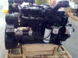 El Gobernador Dcec eléctrico motor Cummins Diesel Isle375 40