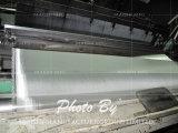 La impresión de la malla de alambre de acero inoxidable