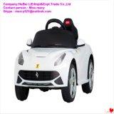 Fahrt der Kind-12V auf Auto-elektrischen Batterieleistung-niedrigen Preis