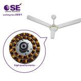 """56 """" [أك] صناعيّة [سيلينغ فن] مروحة كهربائيّة ([هكغ-5601])"""