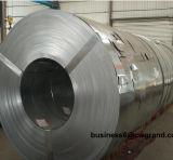 Spcd, Spce, Spcen, DC03, DC04, Slitted Stahlbleche der HauptqualitätsDC05 im Ring-Tiefziehen