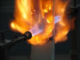 Eco-Friendly пожаробезопасные доски больших винных бутылок для панели стены