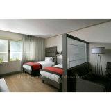 [هوتل رووم] أثاث لازم مجموعة متأخّر [دووبل بد] تصميم أثاث لازم غرفة نوم أثاث لازم سعرات في باكستان ([كل] [ن06])