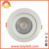 Indicatore luminoso di comitato del soffitto del LED, indicatore luminoso di comitato del LED 5W 7W 10W 12W 15W