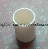 MgO-Magnesiumoxyd für schmelzendes Gold und Metalle