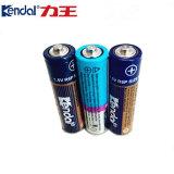 R6p de 1,5 UM-3 Batería AA de zinc-carbono Pesado Non-Rechargeable pila seca