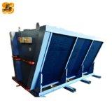 Trockene Luft-Kühlvorrichtungen für das Wasser-industrielle Abkühlen