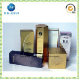Hot Sale Carton Boîtes de stockage du papier (JP-Box040)