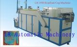 Casquillo disponible de la fabricación de Guangdong que hace la máquina