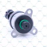 Opel Astraの鋼鉄燃料のメーターで計る単位の元の測定の単位弁0のためのErikc 0928400487および0928の400 487 928 400 487