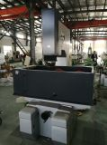 CNC EDM van Kingred Machine,