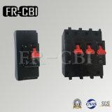アフリカで使用されるSxの油圧磁気回路ブレーカ