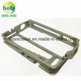 CNC het Roestvrij staal 304/201/316L/430 van het Metaal van de Delen van het Malen