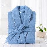 Hôtel promotionnel / Accueil / Pajama Terry peignoirs en coton / vêtements de nuit