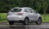 Populaire Elektrische Auto SUV met Hoge snelheid en Lange Waaier