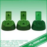 24/410 28/410 di protezione superiore di vibrazione per la bottiglia dello sciampo