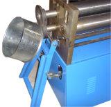 Multi Rollen-verbiegender Krümmer-Hersteller (DR-1000)