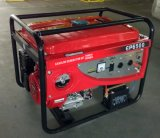 2kw 2000W petit générateur à essence Les prix en Bangaldesh pour Honda