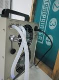 TM-Ledh10 luz UV de los muebles LED que cura la máquina