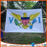 90x150cm Venta caliente famoso Club Deporte bandera