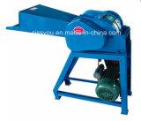 飼料の草の干し草の切断のカッターのチョッパー機械